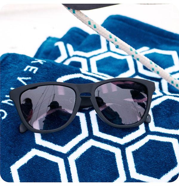 lentes & anteojos de sol