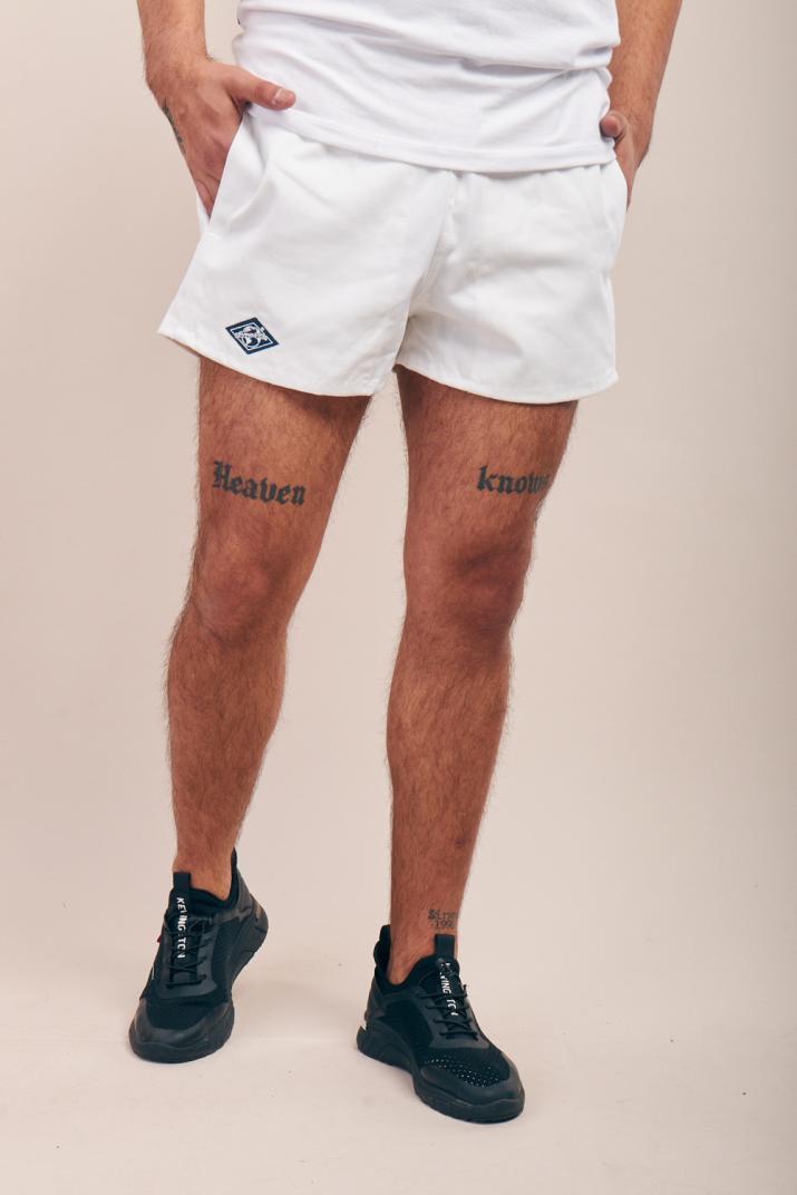 Short de Rugby Kevingston