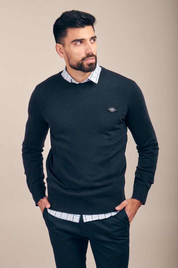 Sweater Malvinas Limited Edition