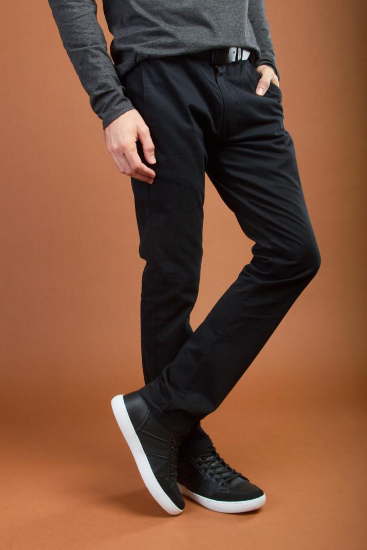 Pantalón Buxton Modern fit