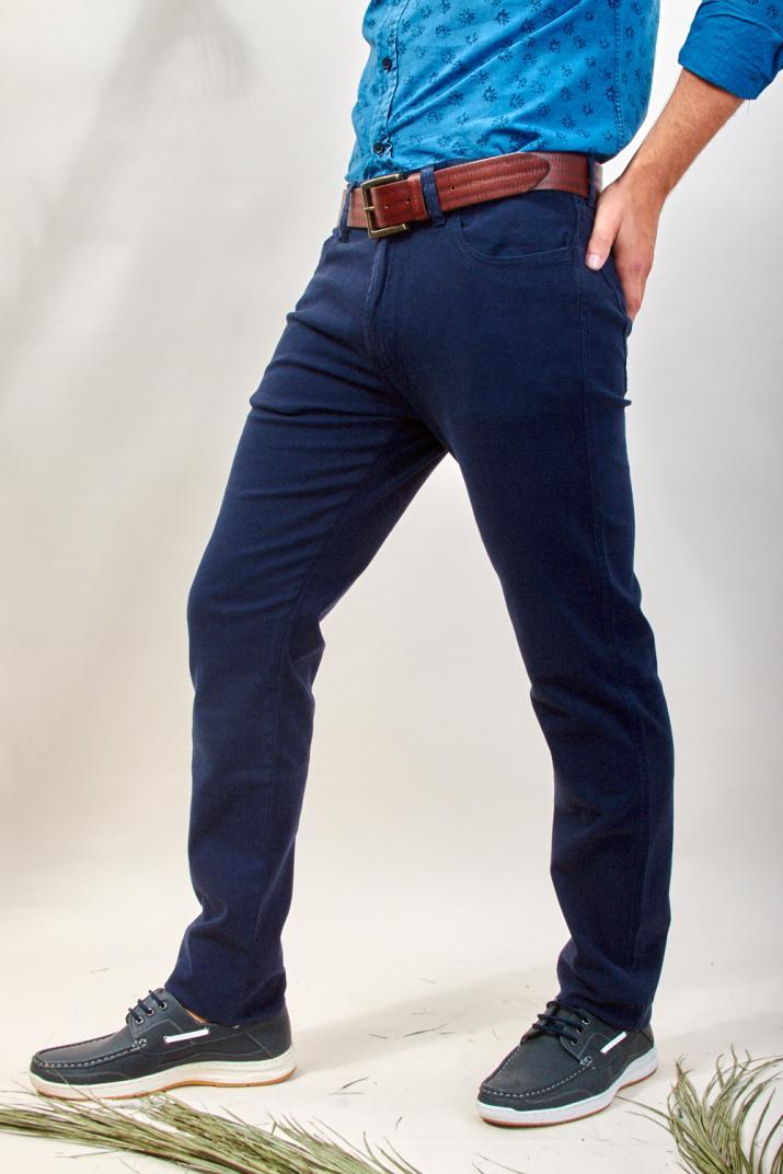 Pantalones De Hombres Kevingston Store Nueva Coleccion Online