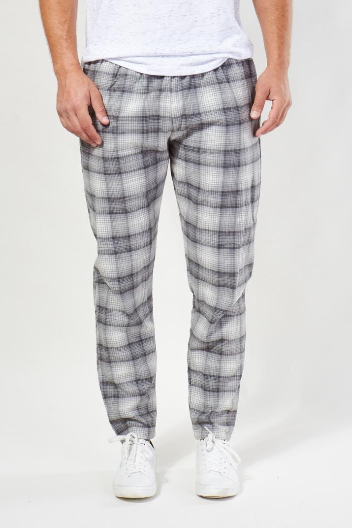 Pantalón Sigma