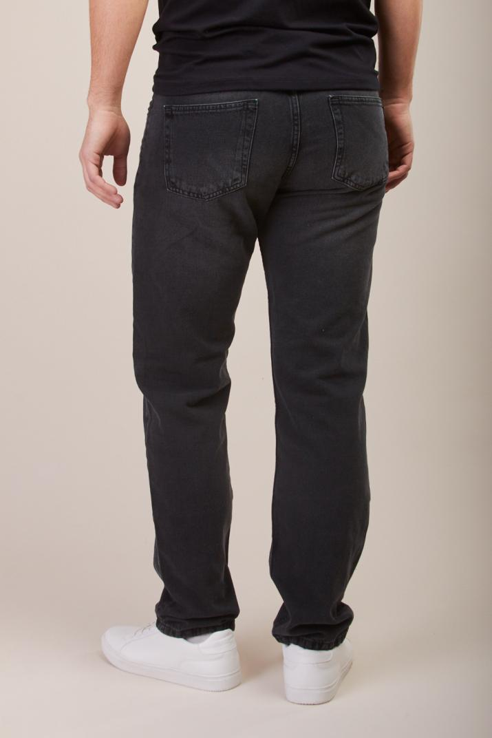 Jean Abbey I Classic fit