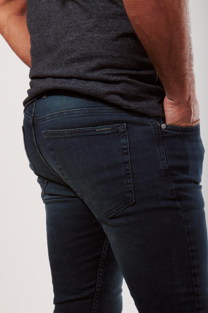 Jean Zumo V Slim fit
