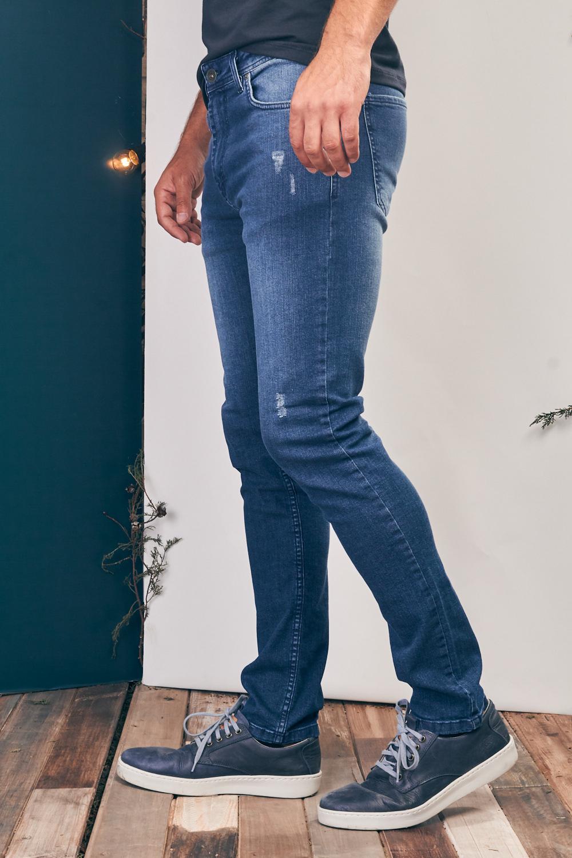 المتقدمة سن البلوغ فعال Jeans Modernos Para Hombre Cabuildingbridges Org