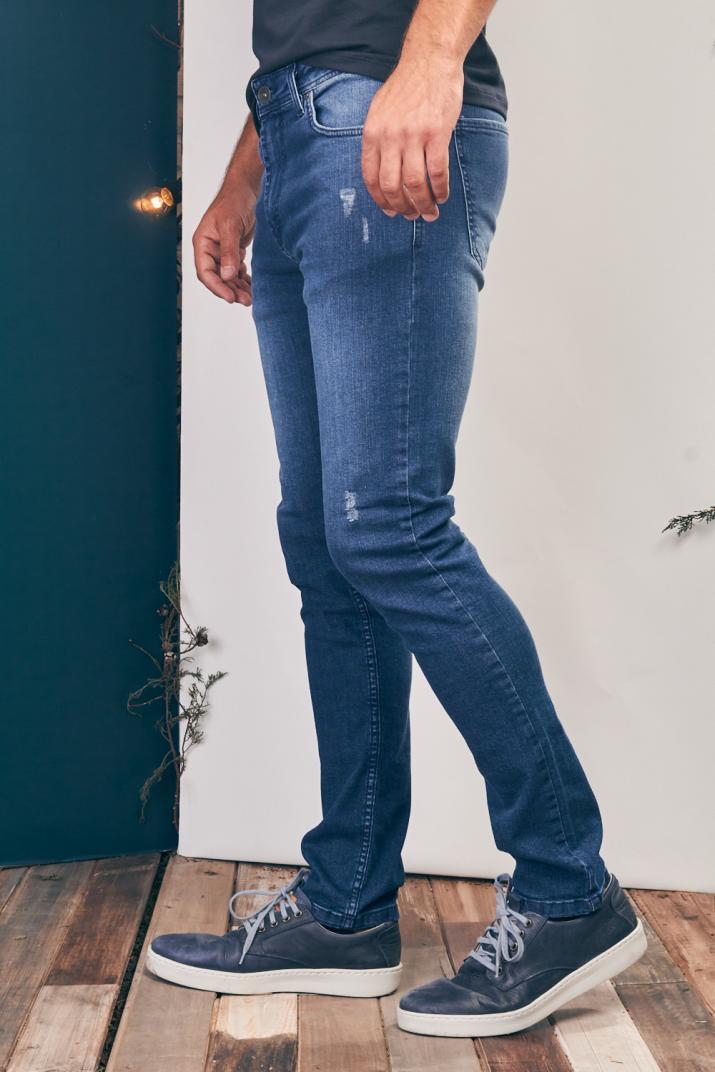 Jeans De Hombres Kevingston Store Nueva Coleccion Online