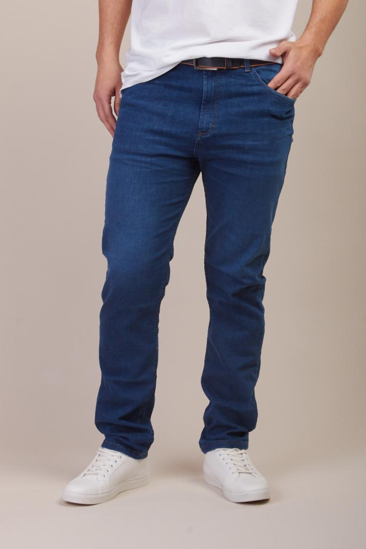 Jean Abbey ECO III Classic fit