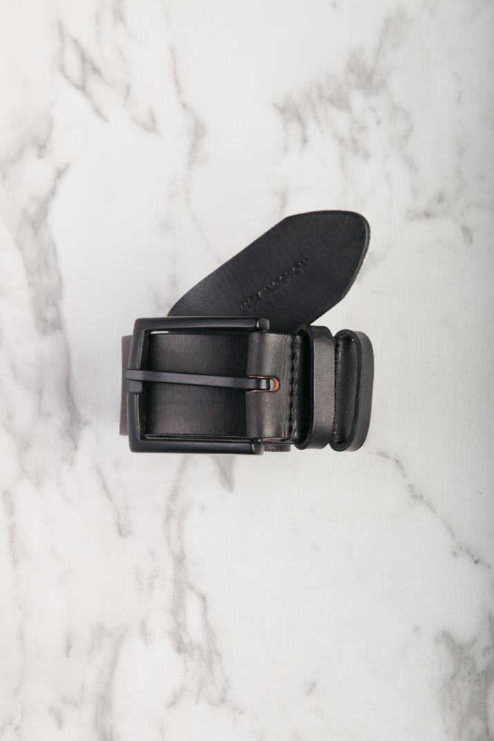 Cinto Dorey 40mm