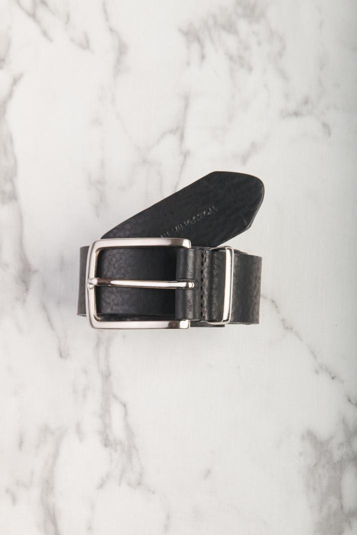 Cinto Lafytte 35mm