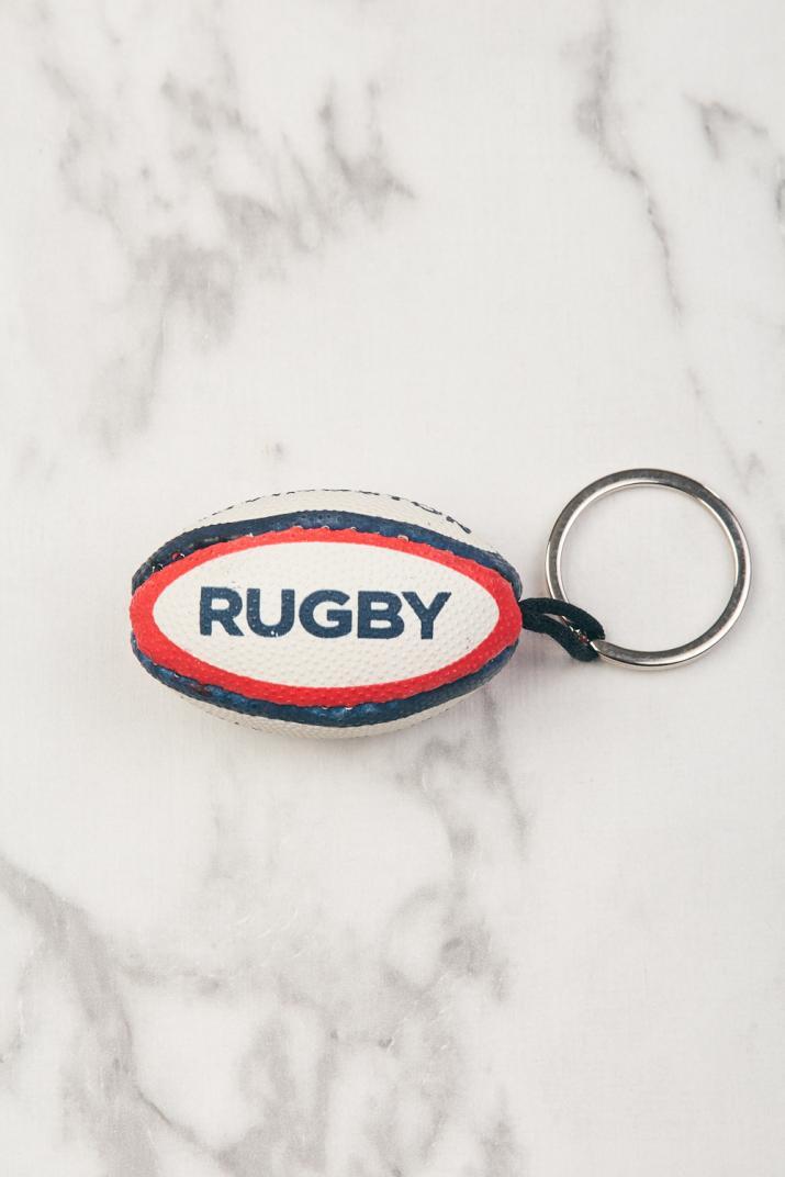 Llavero International Rugby
