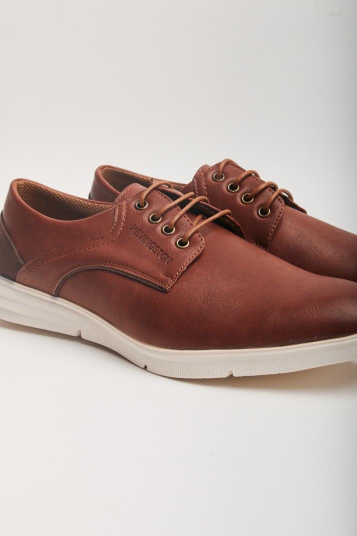 Zapato Quick