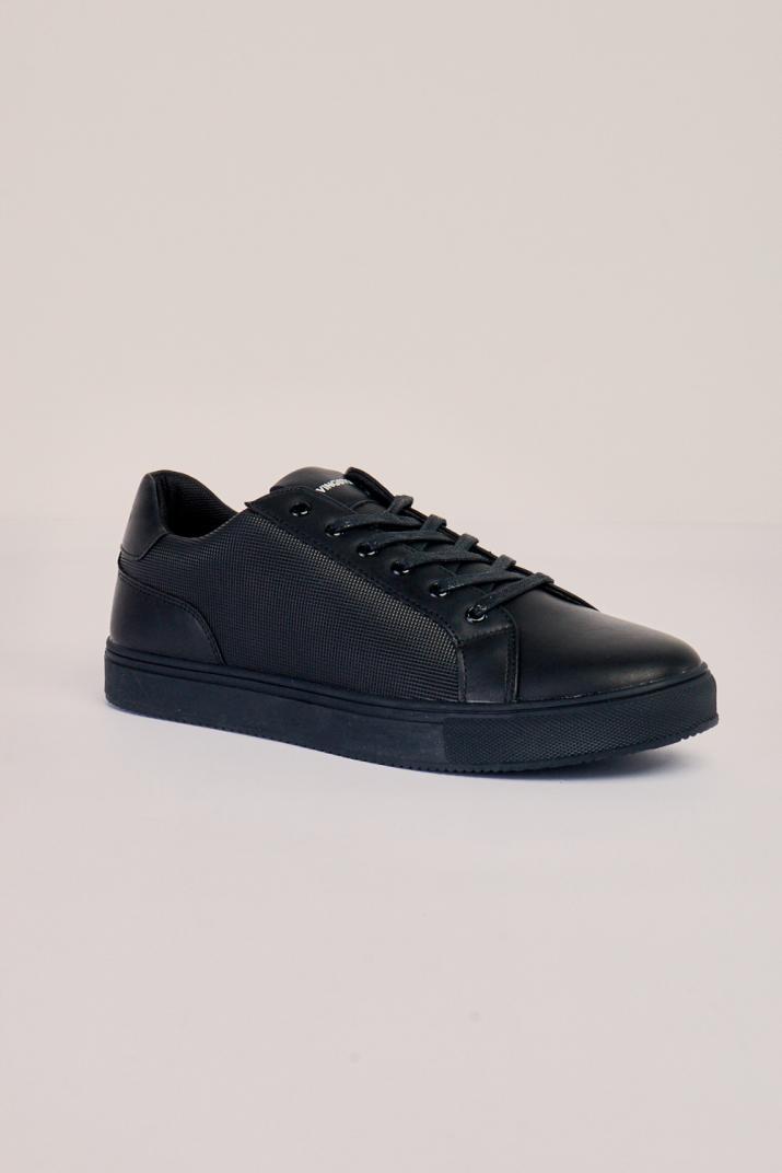 Zapatillas Phantom