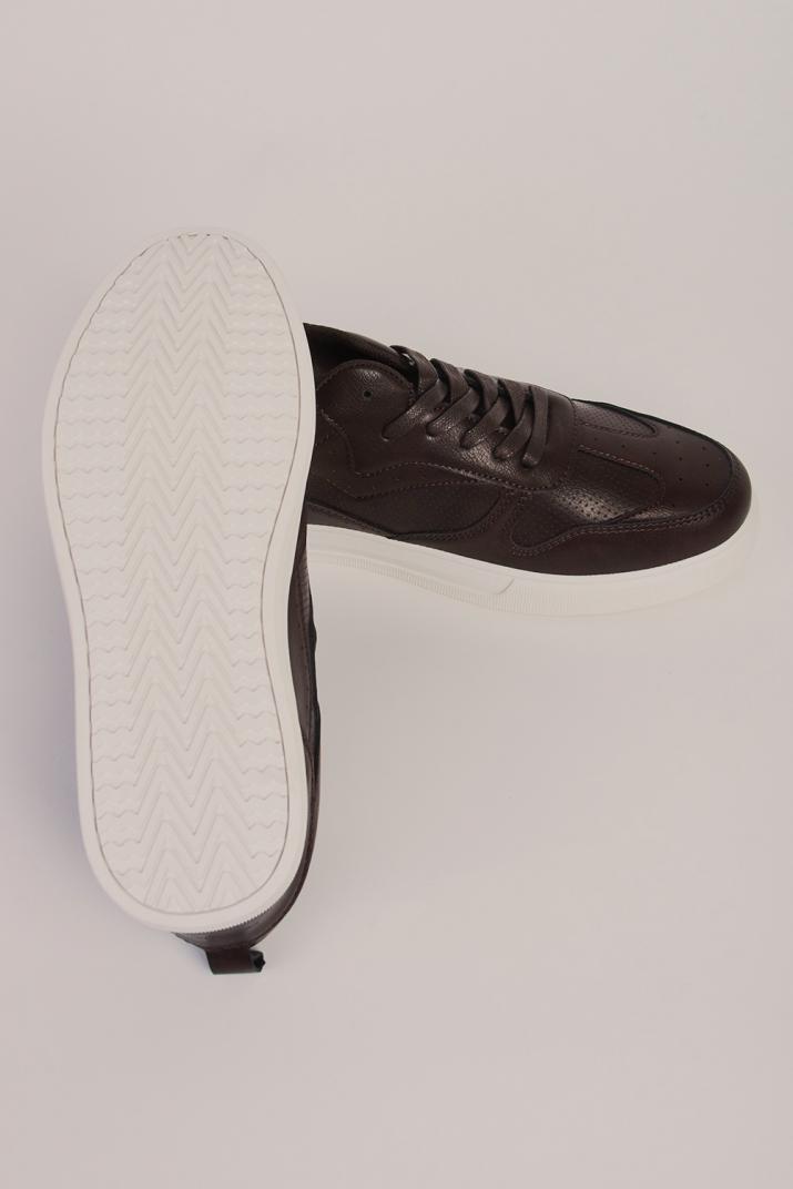 Zapatillas Aiden