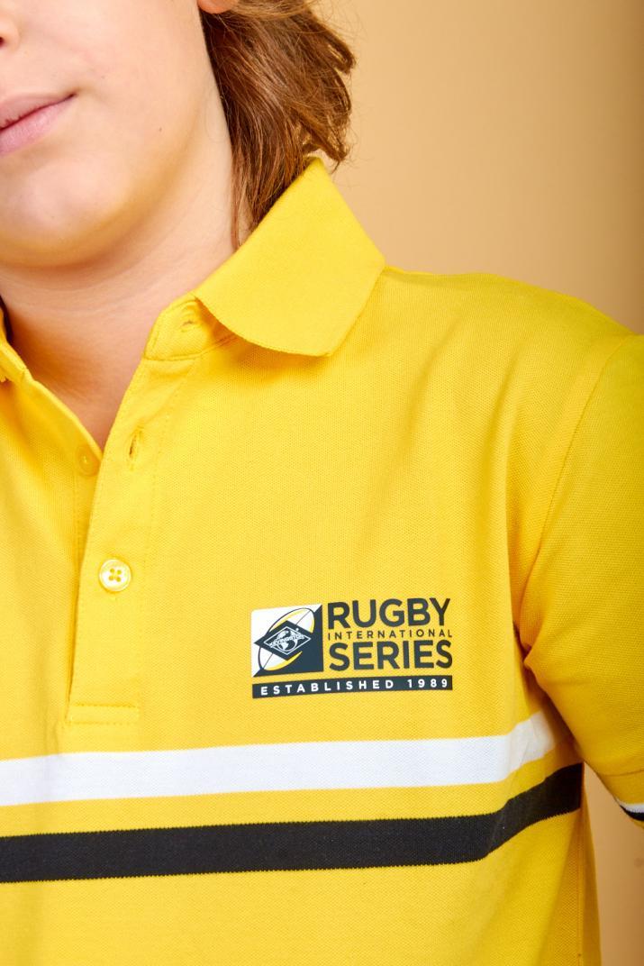 Chomba Warrior Rugby Australia