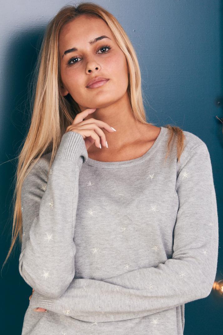 Sweater Ella II