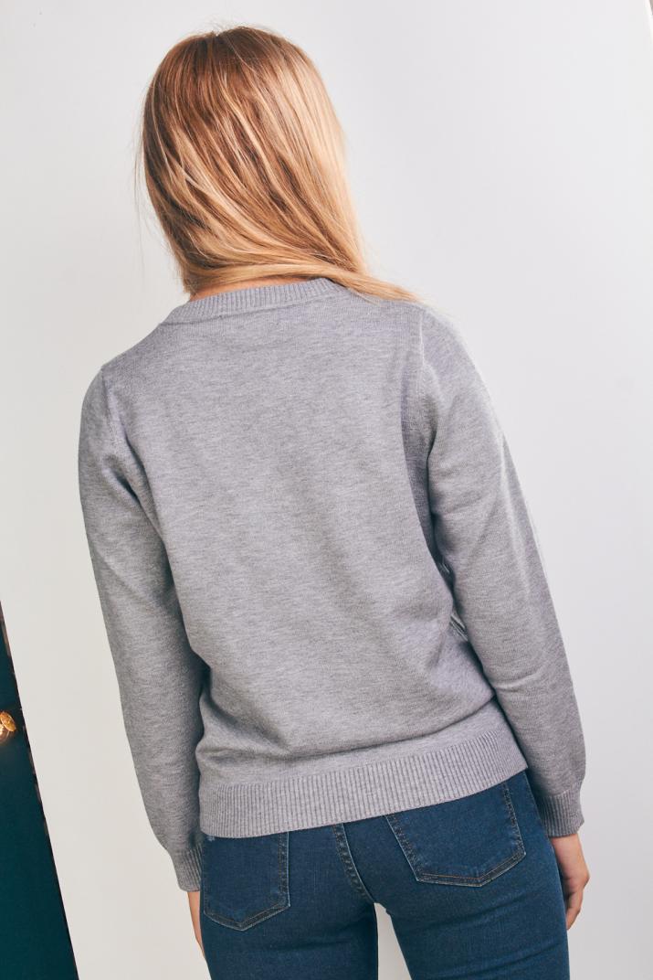 Sweater Dorothy III