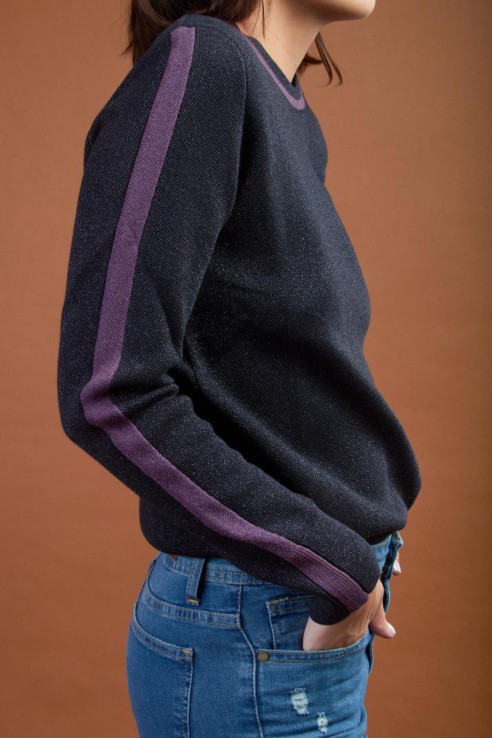 Sweater Sporty II