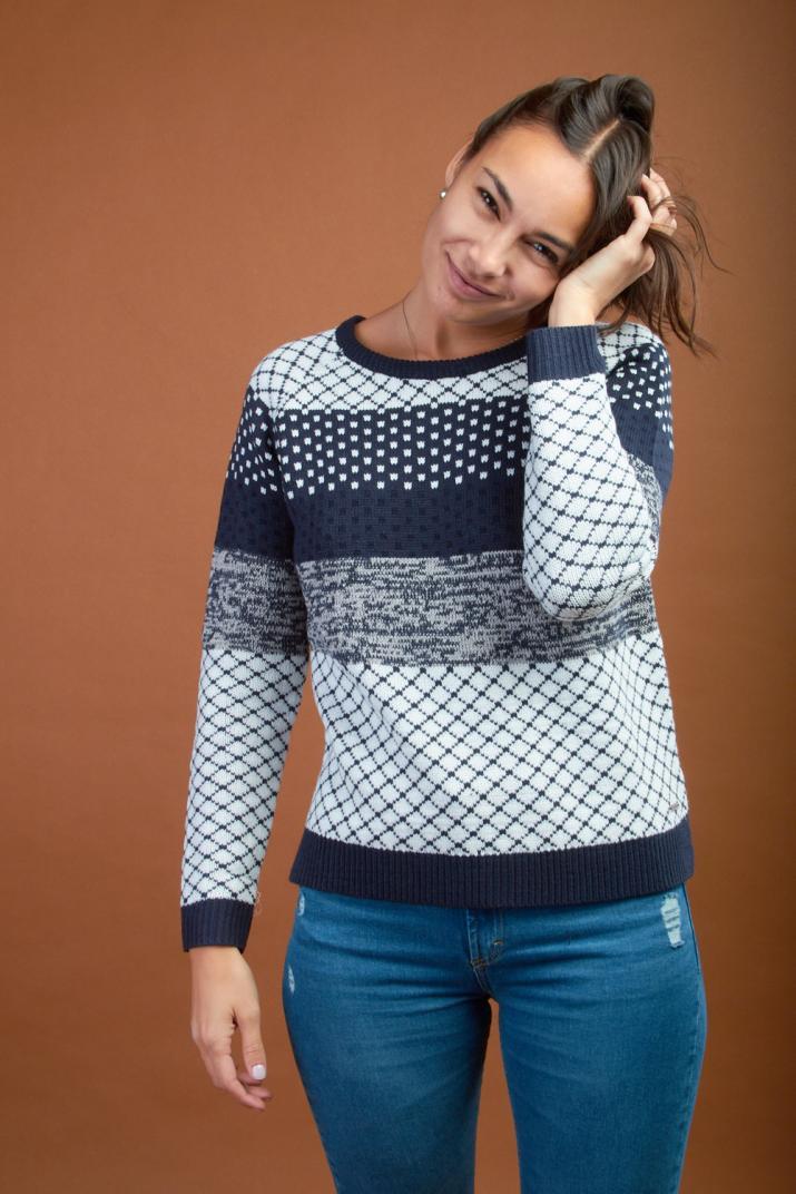 Sweater Bari II