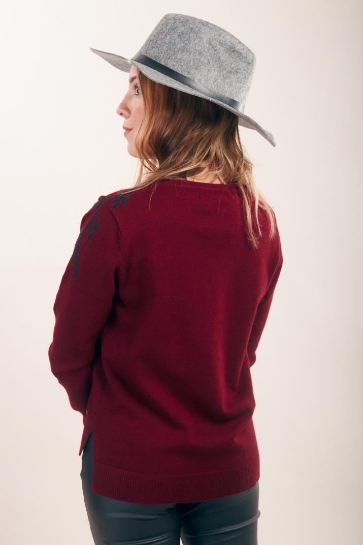 Sweater Amy