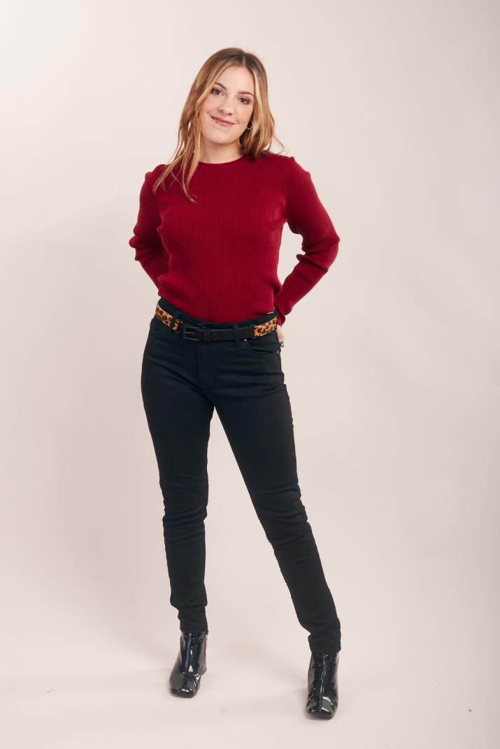 Sweater Ariana