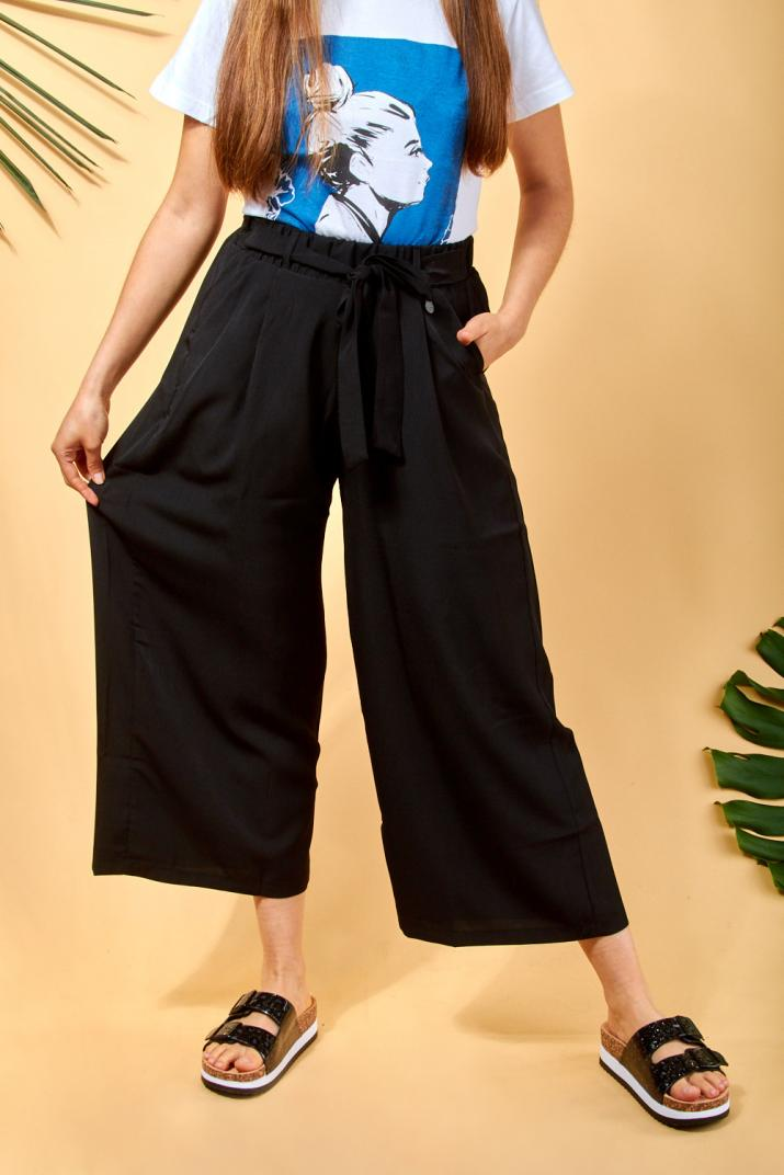 Pantalón Croppa