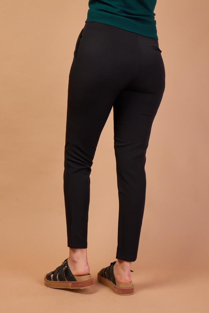 Pantalón Juny