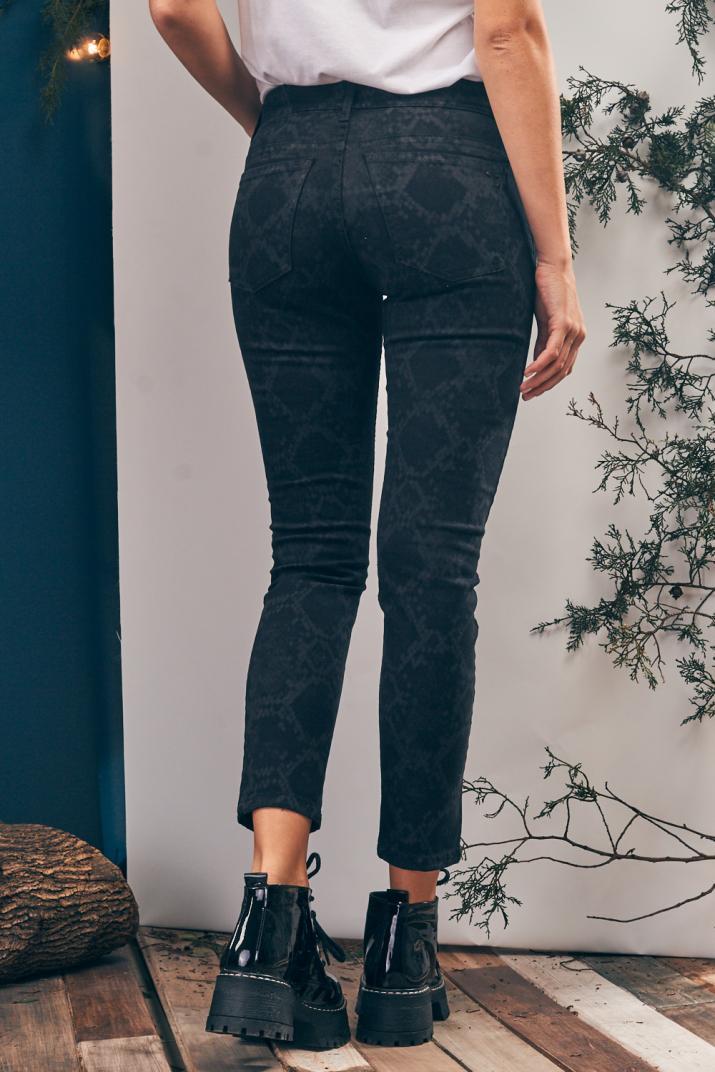 Pantalones De Mujer Kevingston Store Nueva Coleccion Online