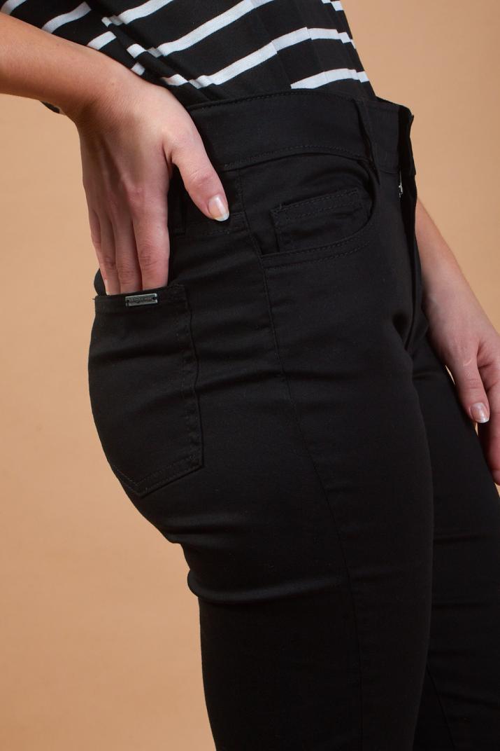 Pantalón Milci chupín