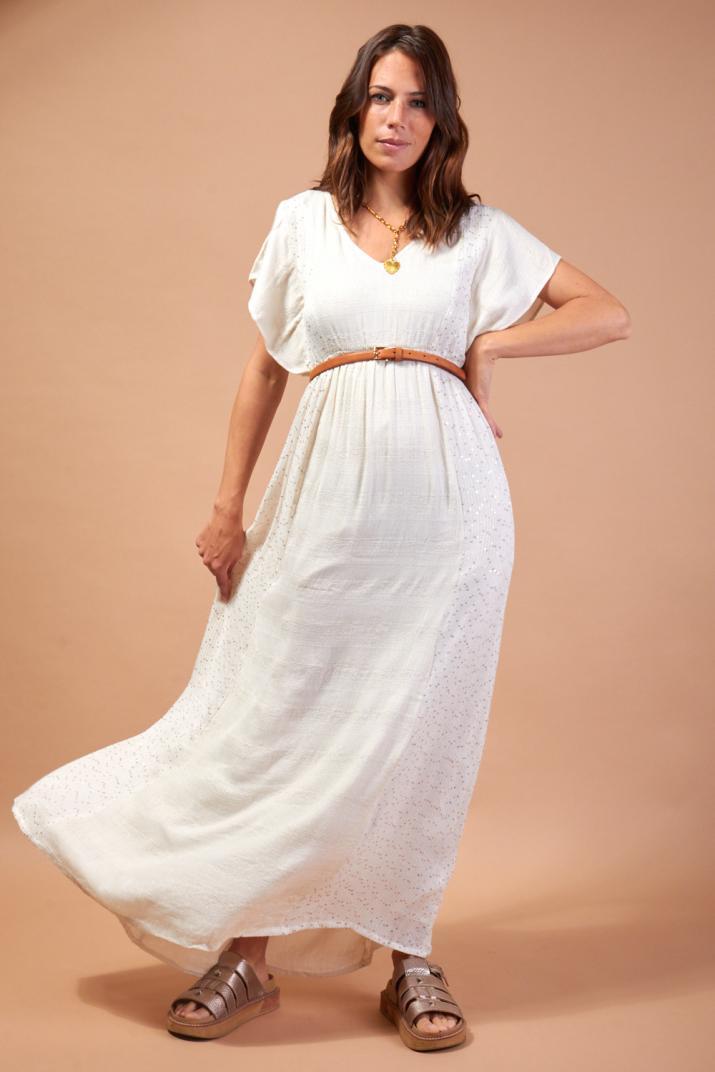 Vestido Gaman