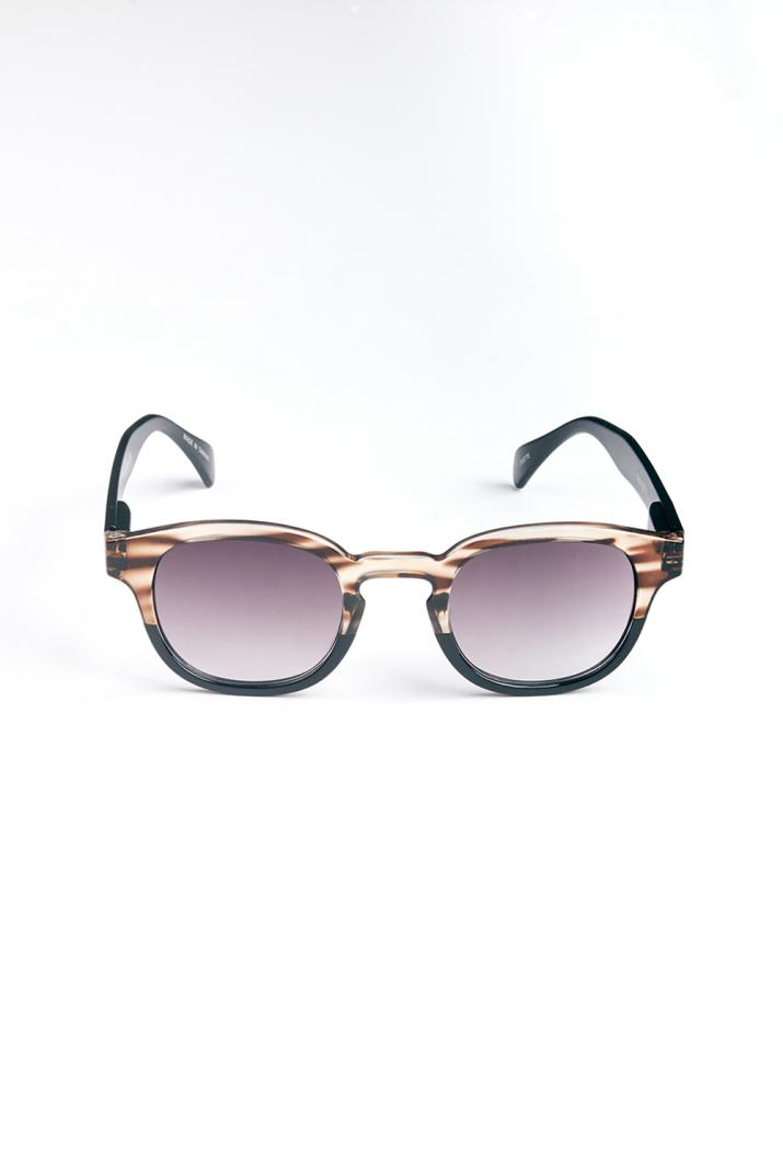 Lentes Duette mujer